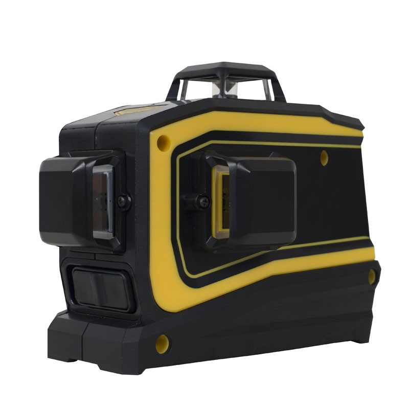 Laser lt56 markato mk o for Niveau laser exterieur