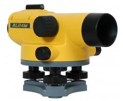 Optiline nivelliir AL24