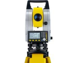 Robottahhümeeter Zoom80 R