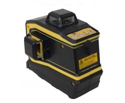 Laser LT56 rent