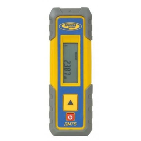 Laserkaugusmõõtur QM75