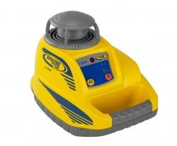 Laser LL300 rent