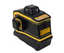 Laser LT58