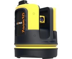 Zoom3D Mikro Robot