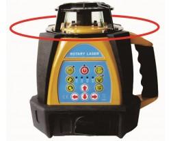 Laser XLP8