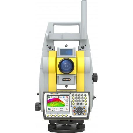 Robottahhümeeter Zoom90 R