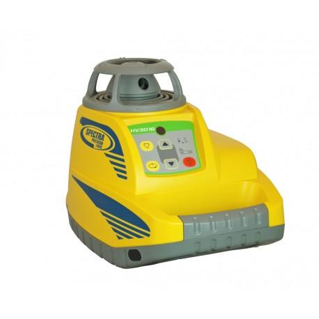Laser HV301 rent