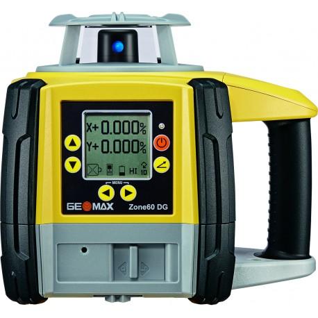 Laser Zone60 DG