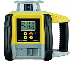 Laser Zone60 HG