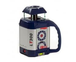 Laser ZLT300