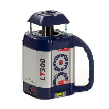Laser LT300