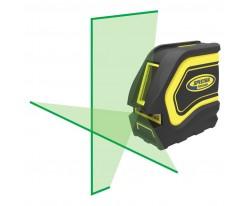 Laser LT20G