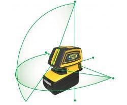 Laser 5.2XL