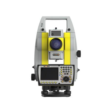 Robottahhümeeter Zoom70