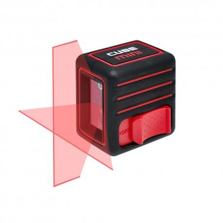 Laser Cube Mini