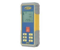 Laserkaugusmõõtur QM55 rent