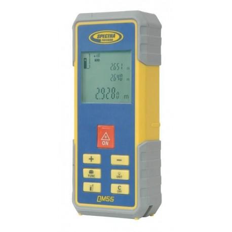 Laserkaugusmõõtur QM55