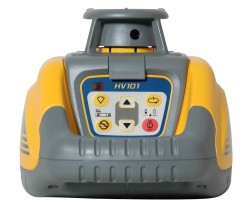 Laser HV101 rent