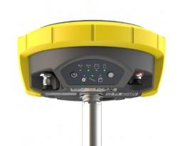 GNSS Zenith25 Pro
