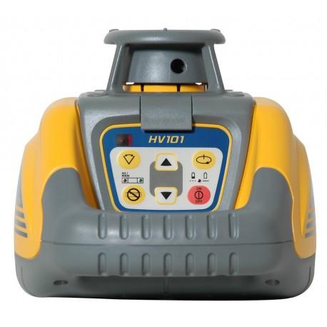 Laser HV101