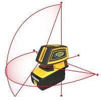 Laser LT52