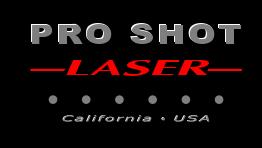 ProShot Laser